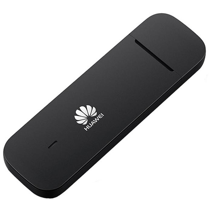 """Акция: 4G LTE модем за 1 рубль в пакете """"Интернет для офиса"""""""