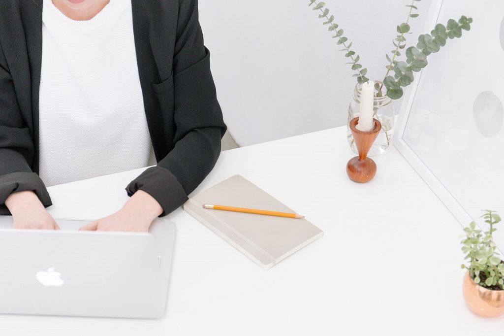 Как подключить интернет в офис