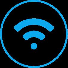 Подключить интернет в офис