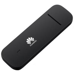 Huawei e3372 4g lte модем