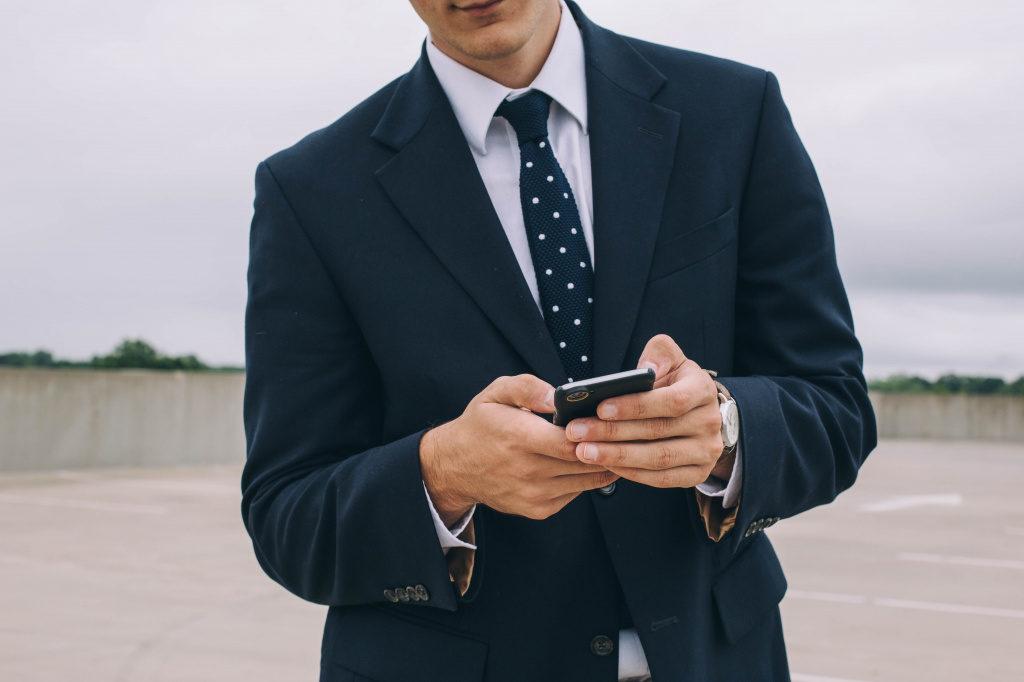 FMC - короткие номера для виртуальной АТС