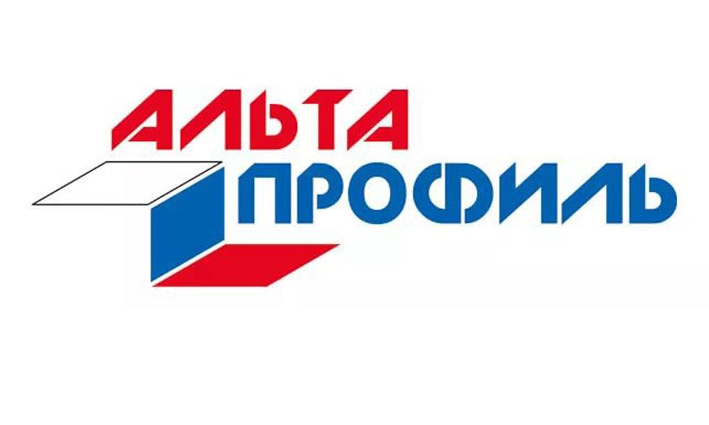 Альта-Профиль - первый российский производитель сайдинга
