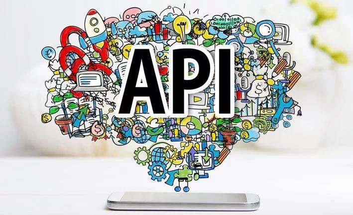 API и интеграция
