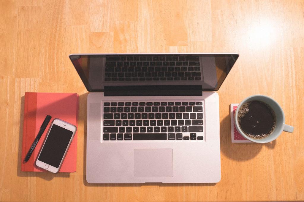Интернет для интернет магазинов