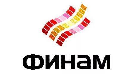 Финам.ру
