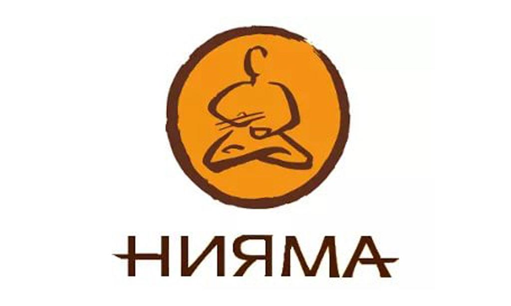 Сеть ресторанов Нияма
