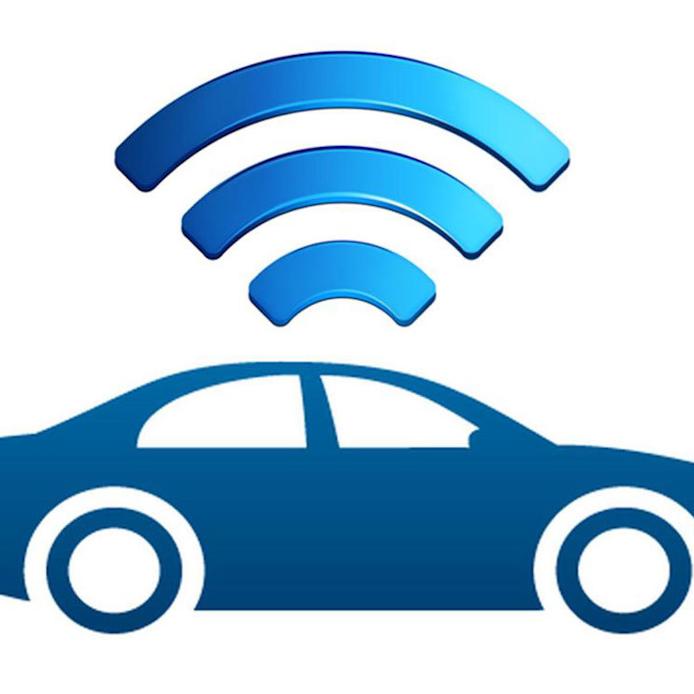 Интернет в автомобиль